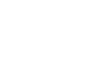 City of Torrington
