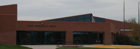 Trail Elementary School