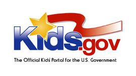 Kids.gov The Official Kids Portal for the U.S. Government
